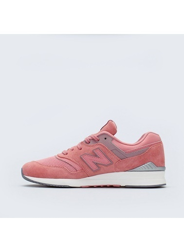 New Balance Sneakers Oranj